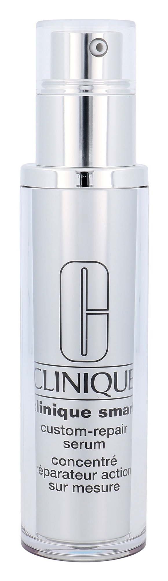 Clinique Clinique Smart Skin Serum 50ml