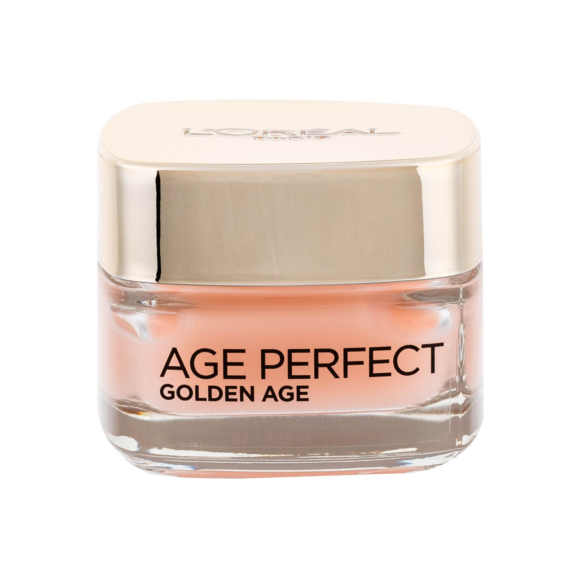 L´Oréal Paris Age Perfect Face Mask 50ml