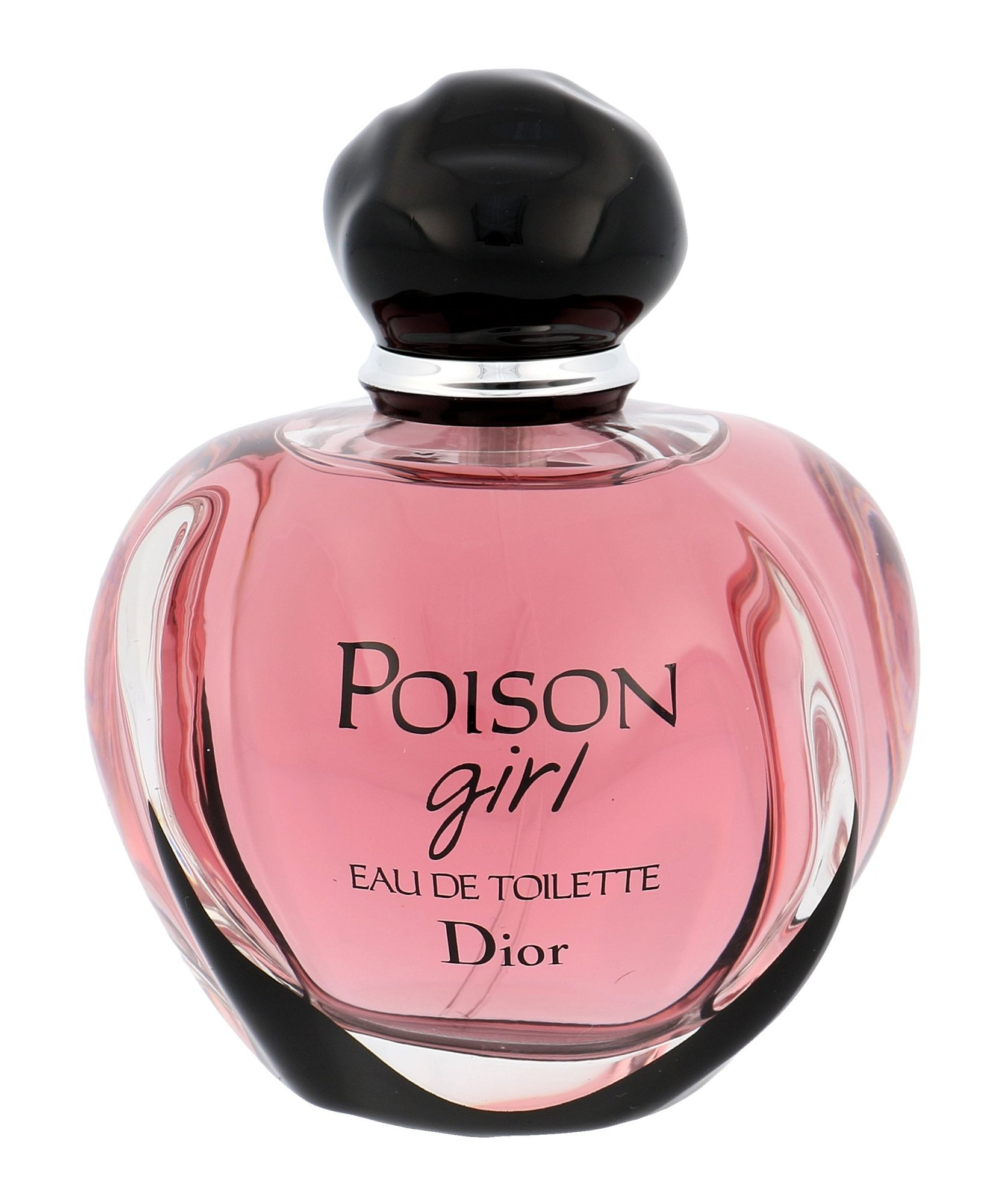 Christian Dior Poison Girl Eau de Toilette 100ml