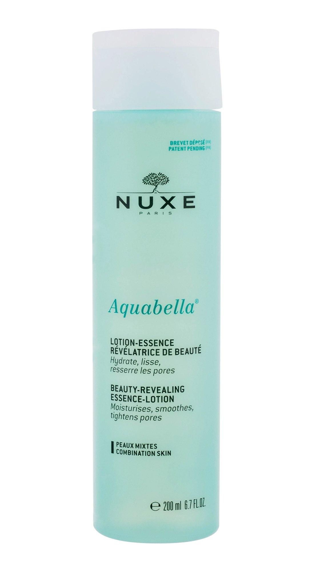 NUXE Aquabella Facial Lotion 200ml