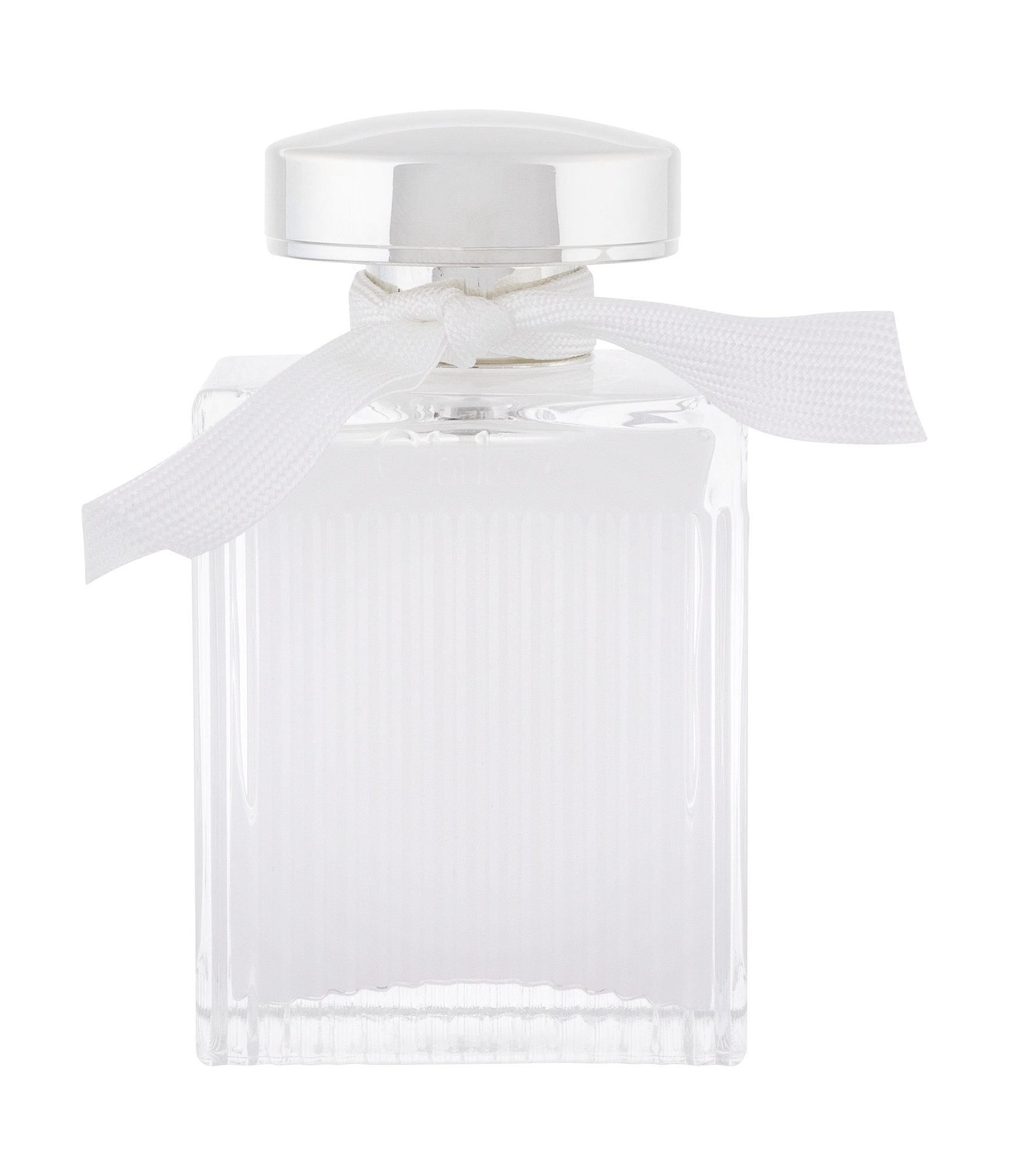 Chloe Chloe Body Veil 100ml