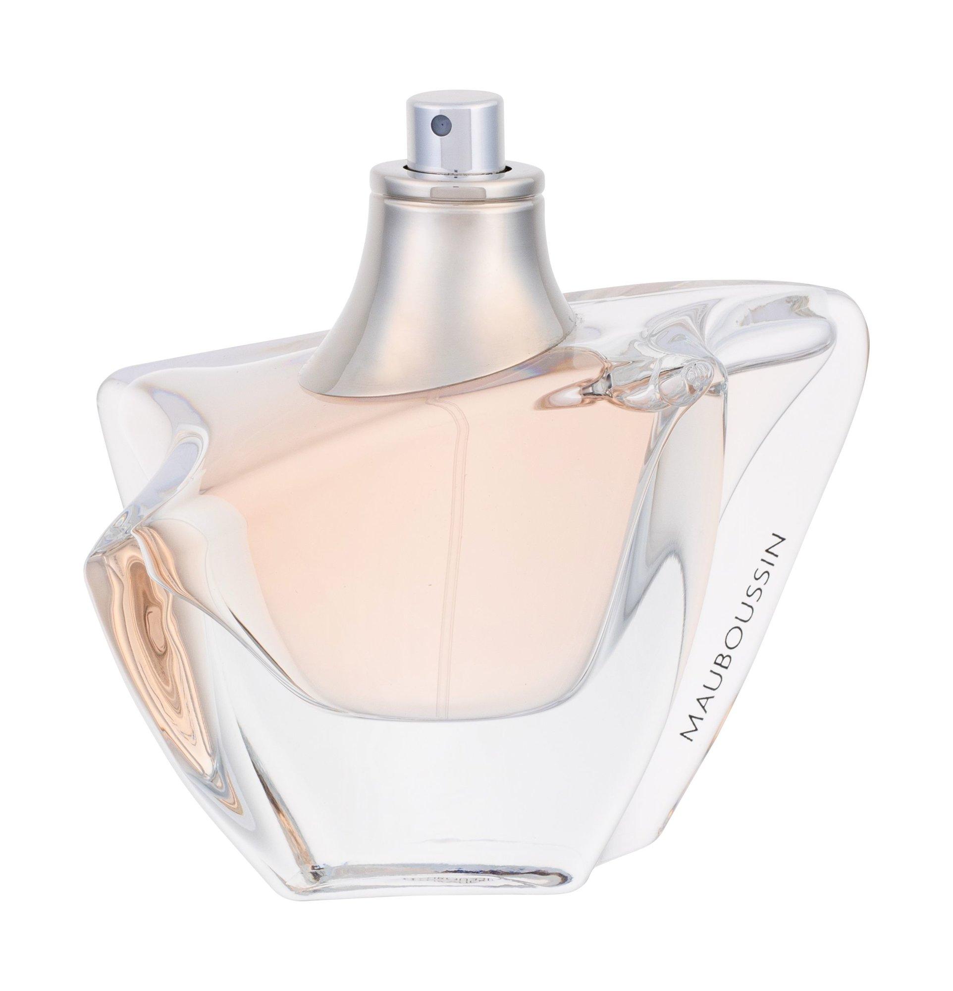 Mauboussin Mauboussin Pour Elle Eau de Parfum 50ml