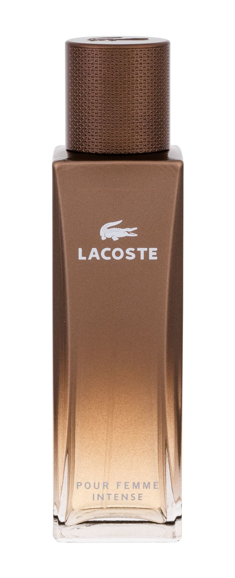 Lacoste Pour Femme Eau de Parfum 50ml