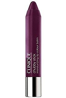 Clinique Chubby Stick Lipstick 3ml 16 Voluptuous Violet