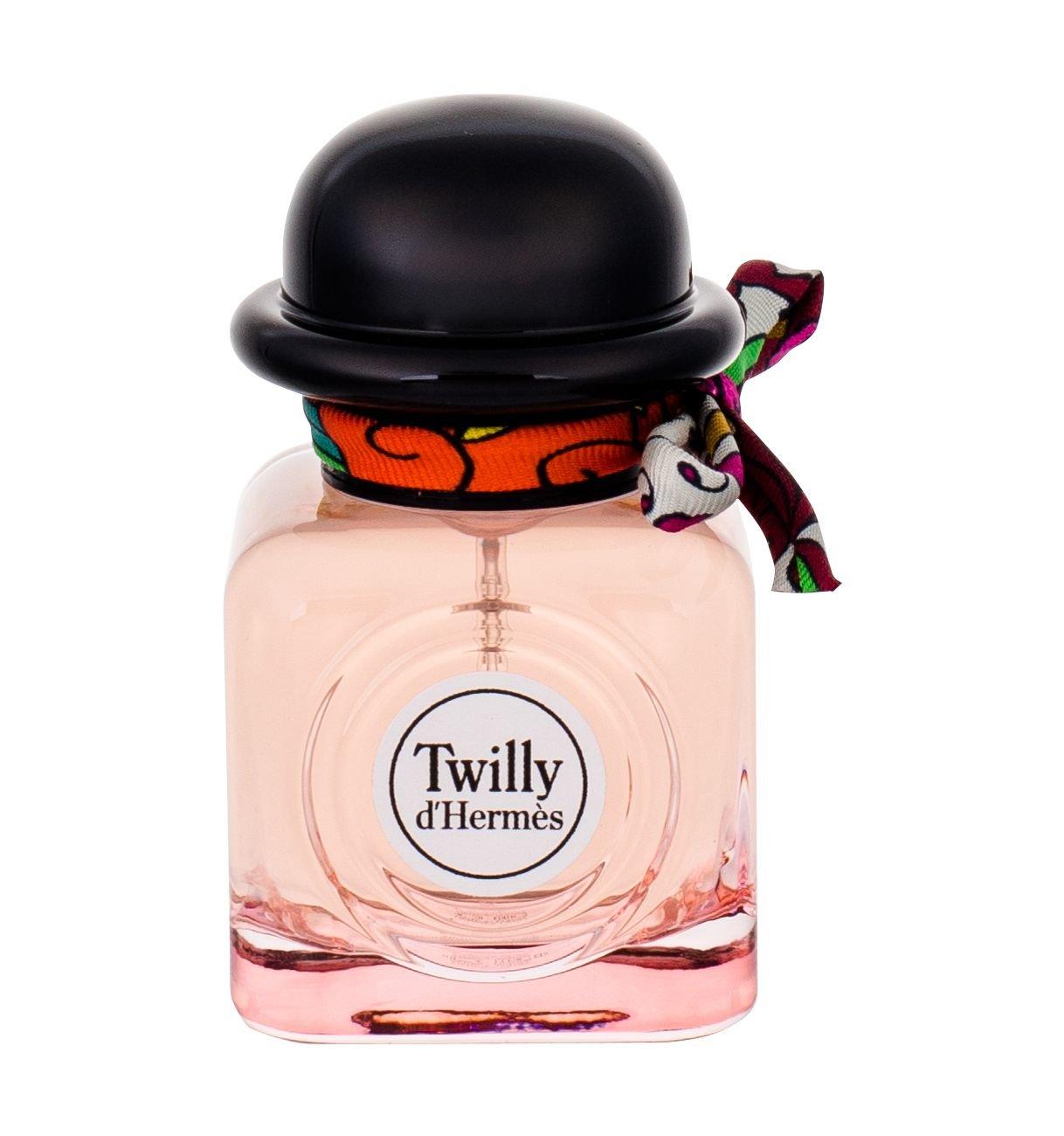 Hermes Twilly d´Hermes Eau de Parfum 30ml