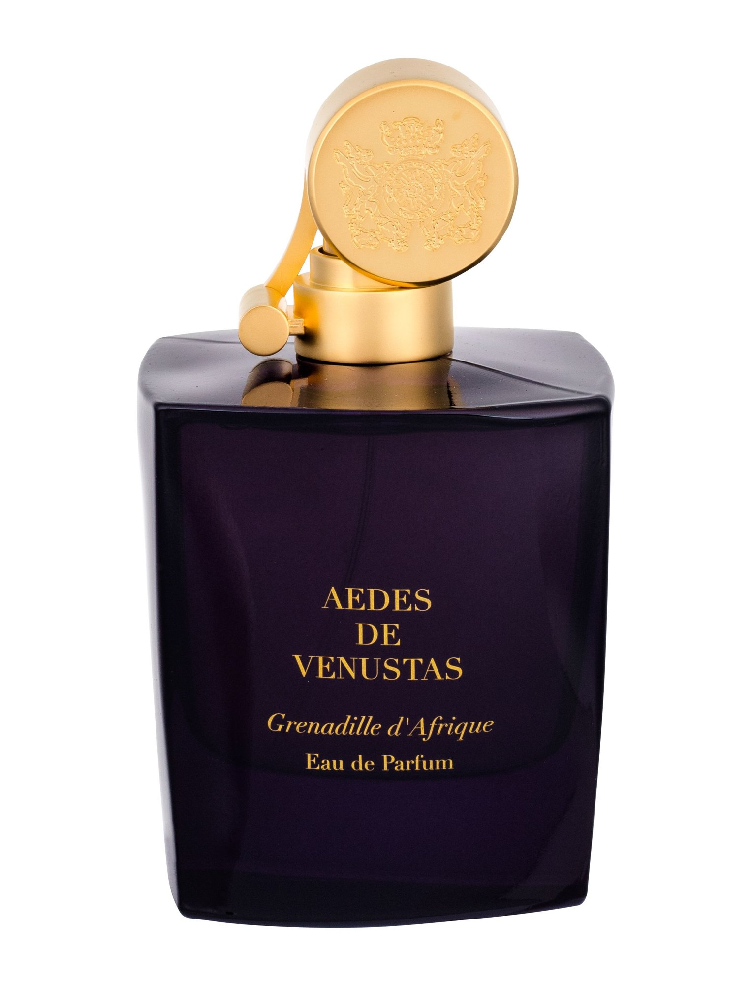Aedes de Venustas Grenadille d´Afrique Eau de Parfum 100ml