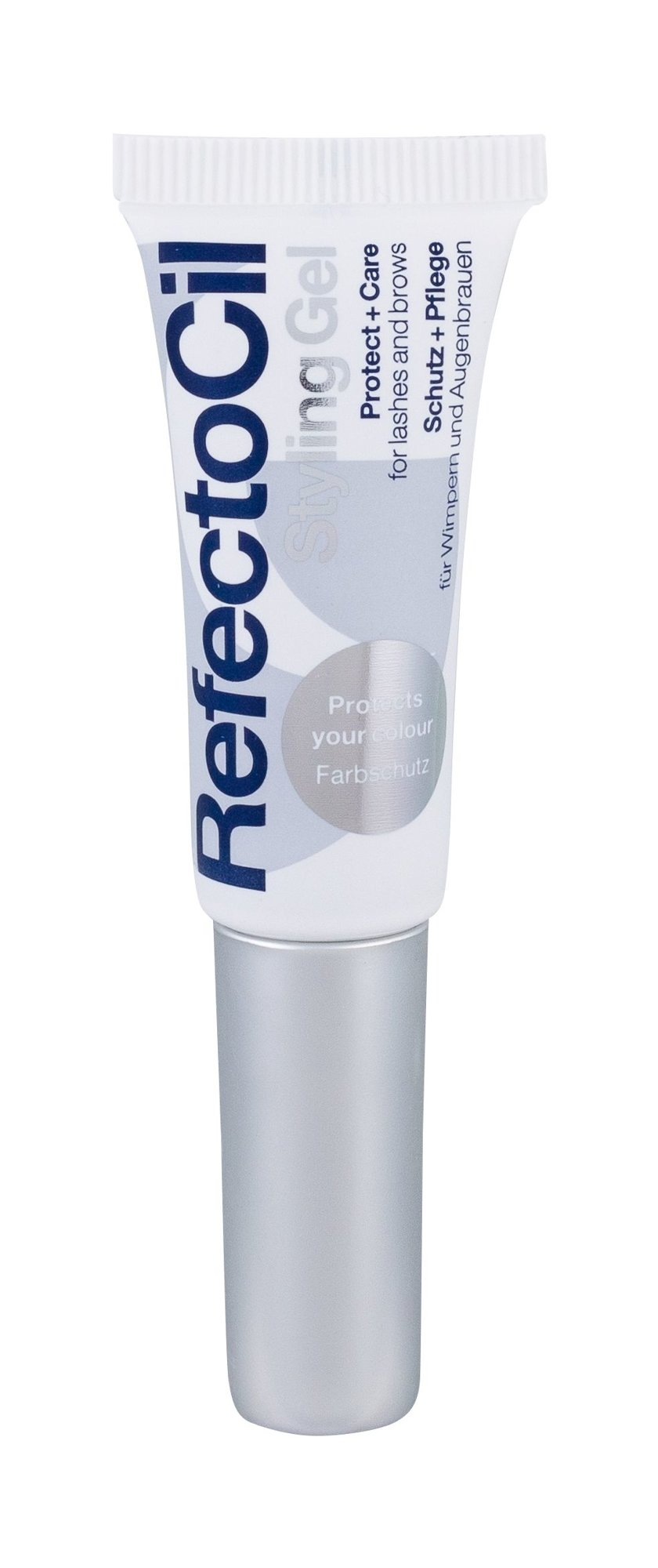 RefectoCil Styling Gel Eyelashes Care 9ml
