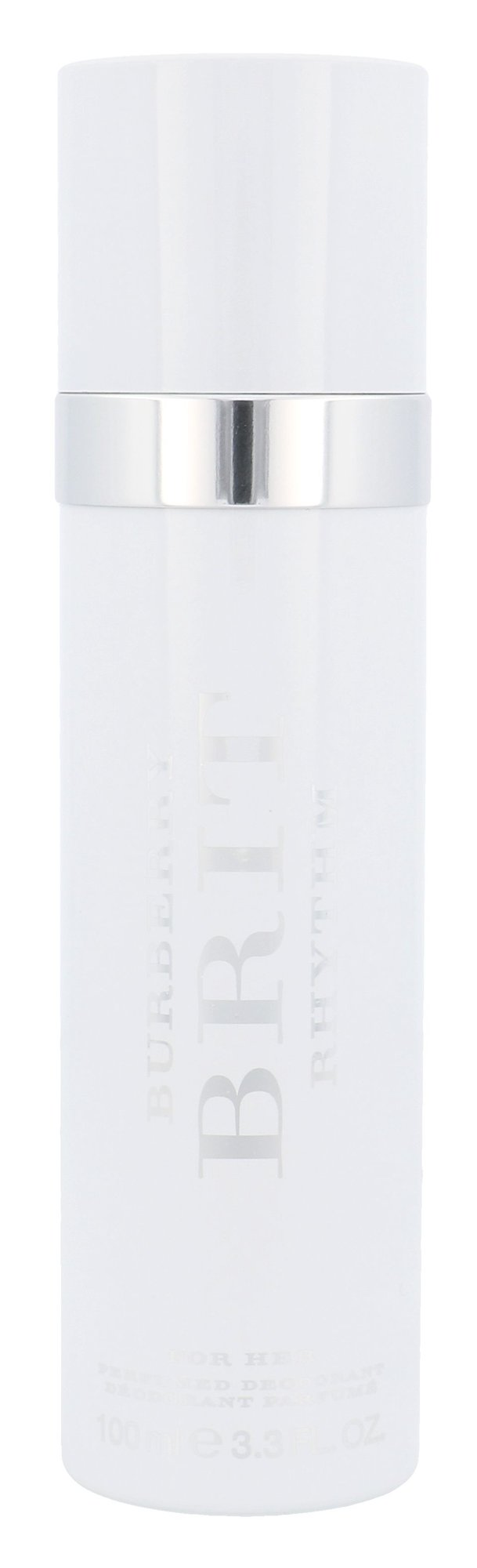 Burberry Brit for Her Deodorant 100ml
