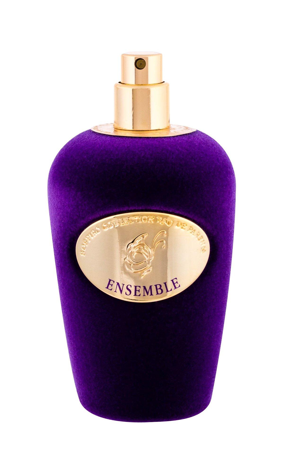 Sospiro Ensemble Eau de Parfum 100ml