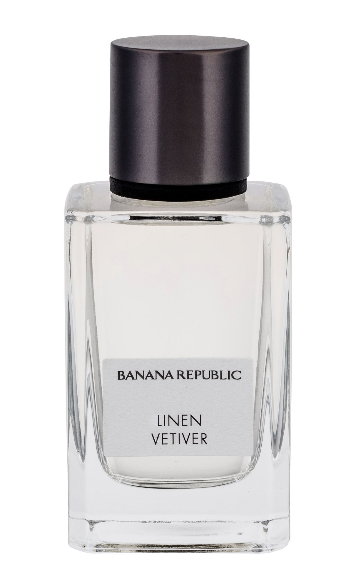 Banana Republic Linen Vetiver Eau de Parfum 75ml