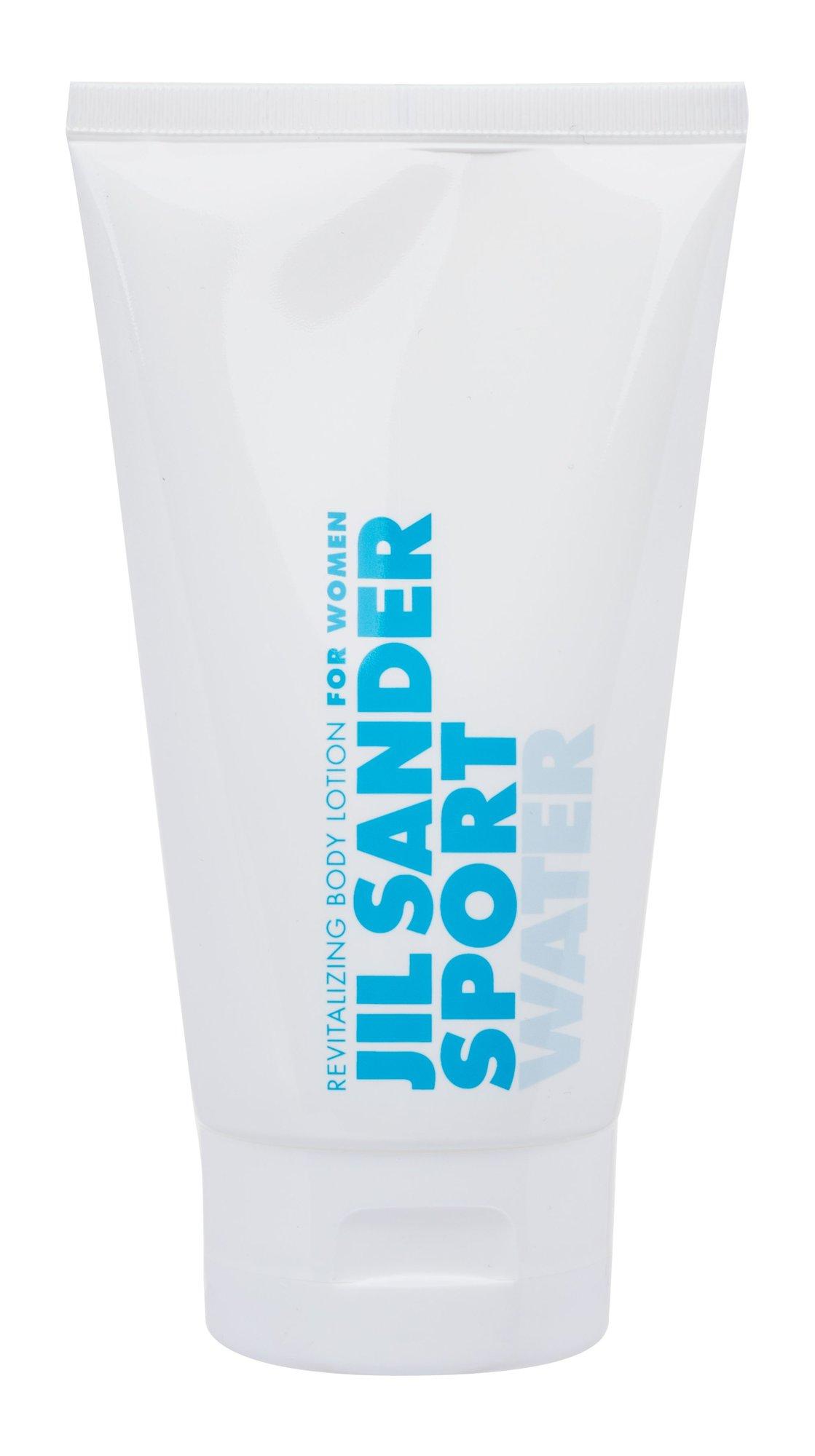Jil Sander Sport Water Body Lotion 150ml