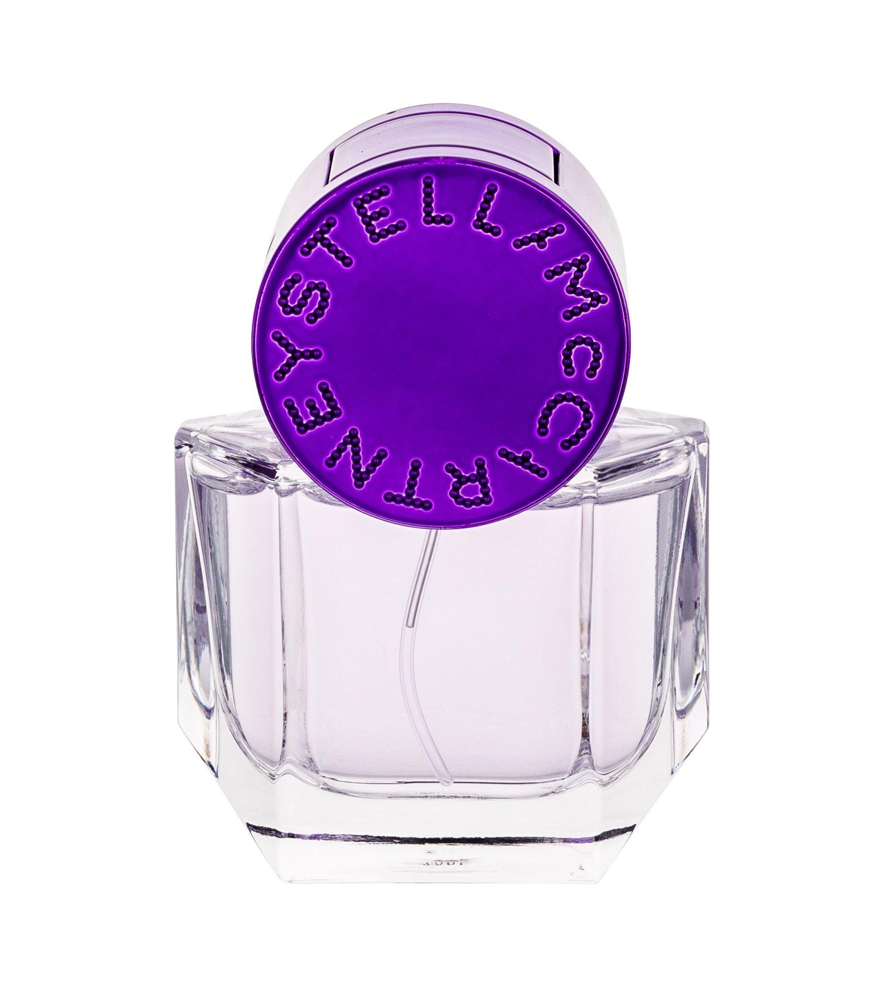 Stella McCartney Pop Bluebell Eau de Parfum 30ml