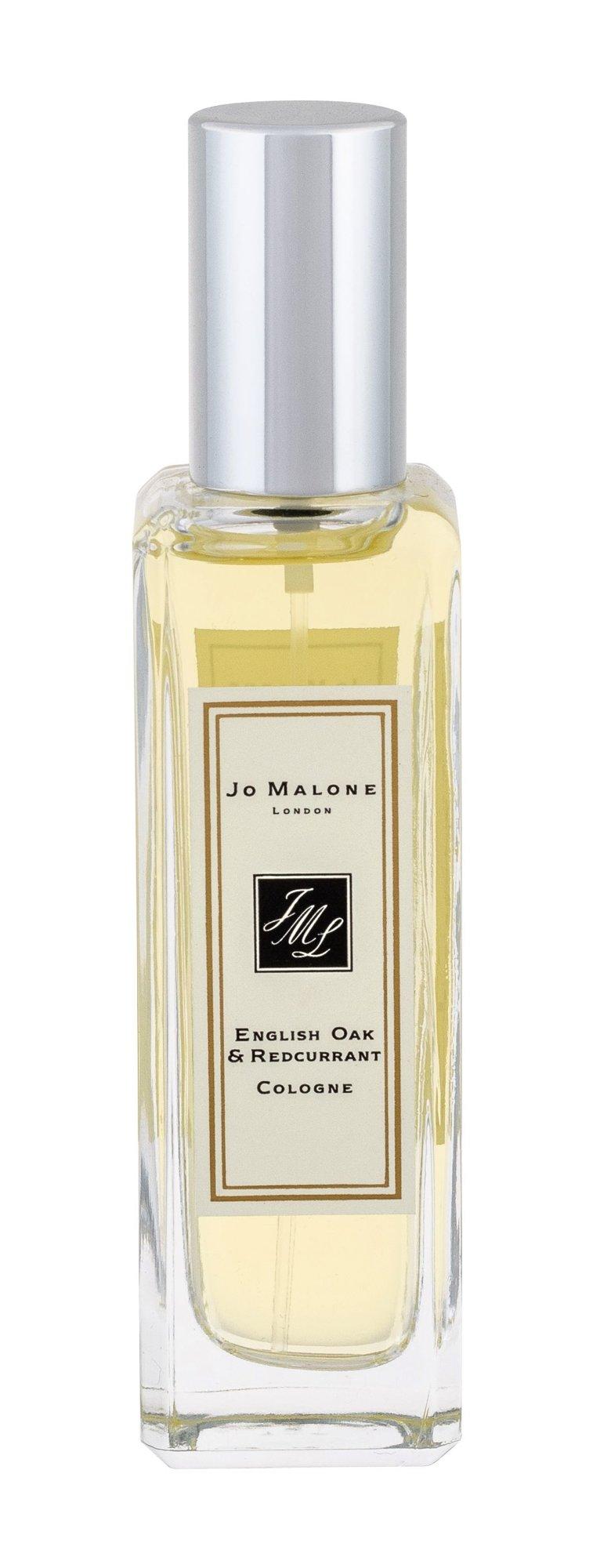 Jo Malone English Oak & Redcurrant Eau de Cologne 30ml