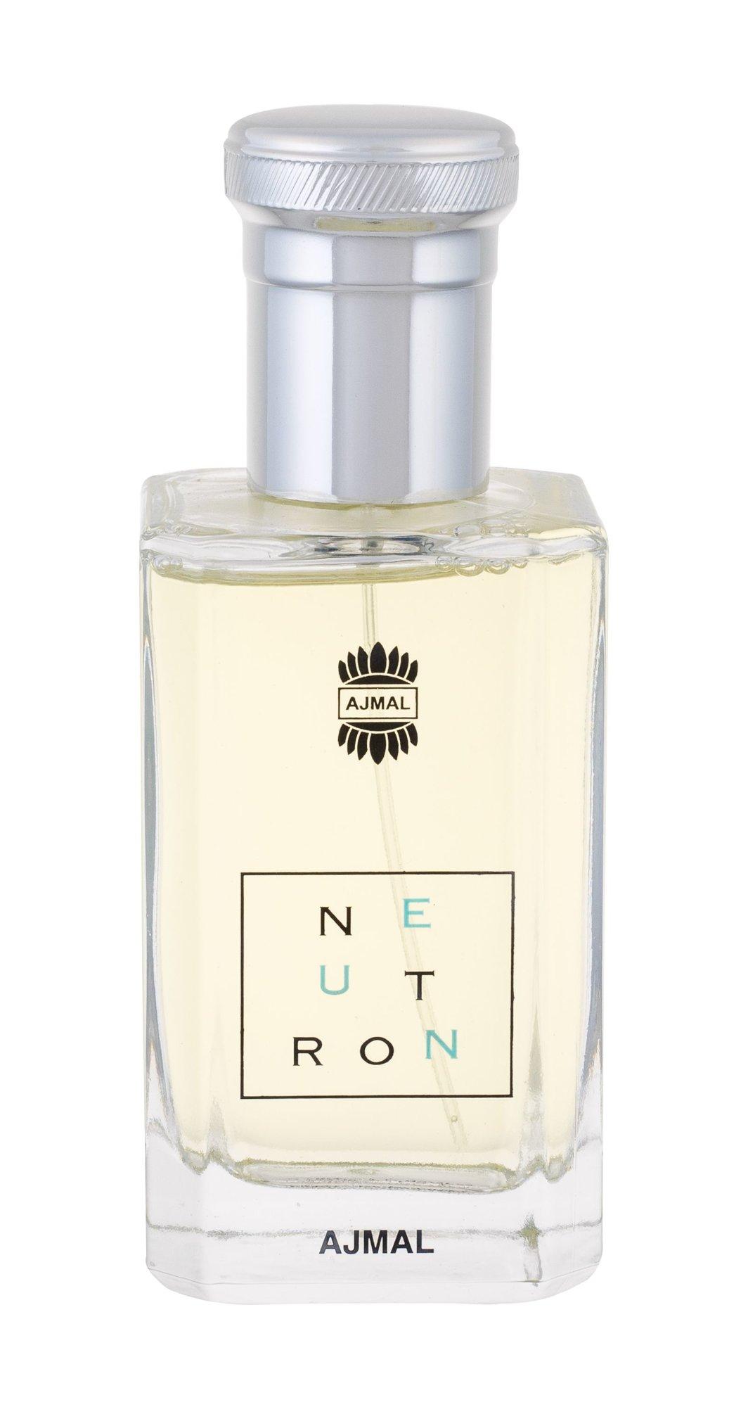 Ajmal Neutron Eau de Parfum 100ml