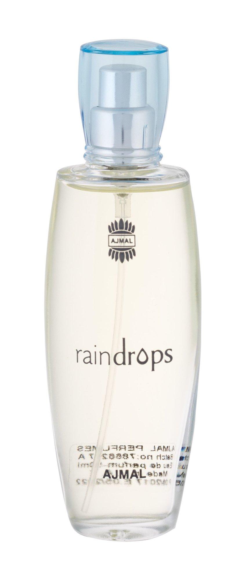 Ajmal Raindrops Eau de Parfum 50ml