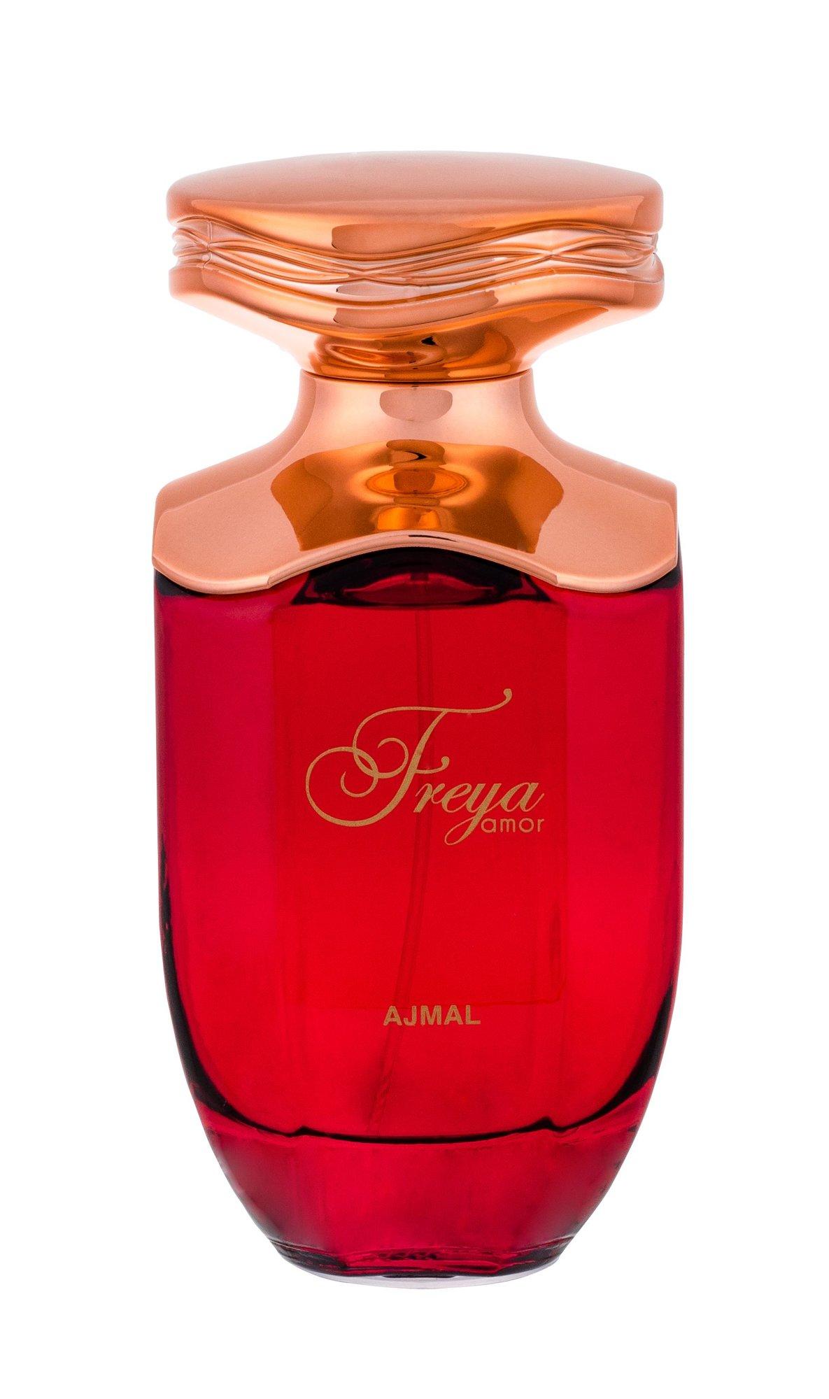 Ajmal Freya Amor Eau de Parfum 100ml