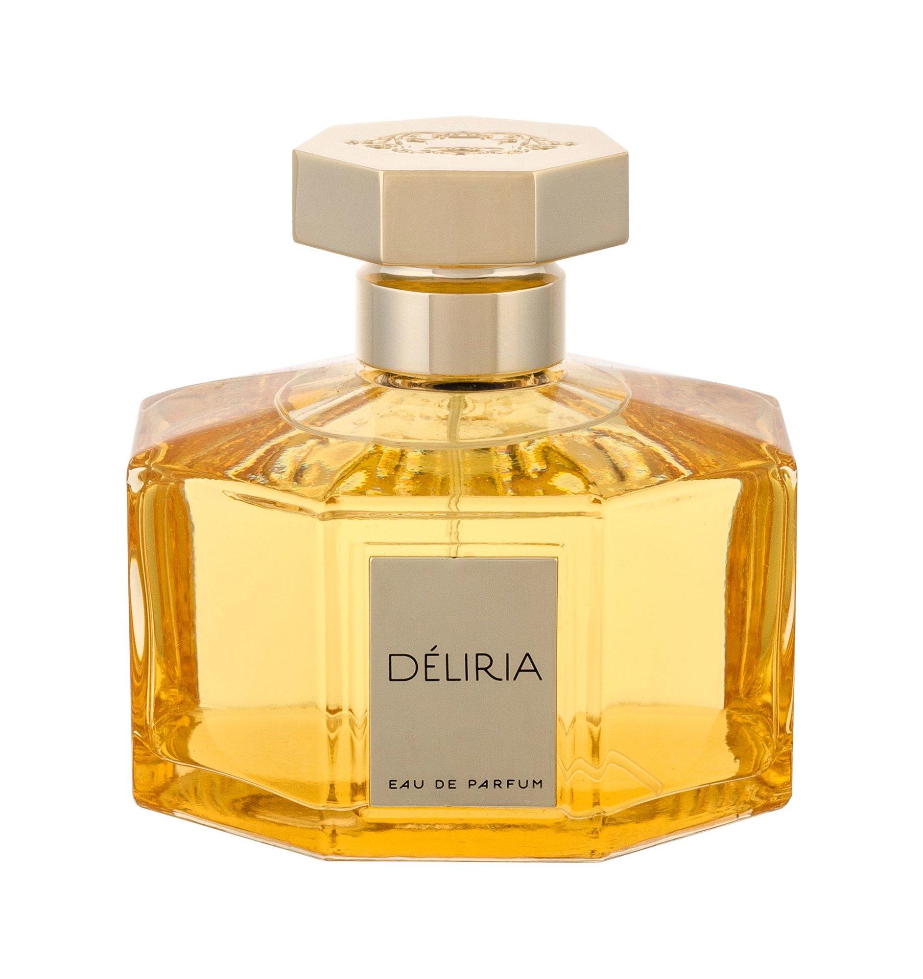 L´Artisan Parfumeur Deliria Eau de Parfum 125ml