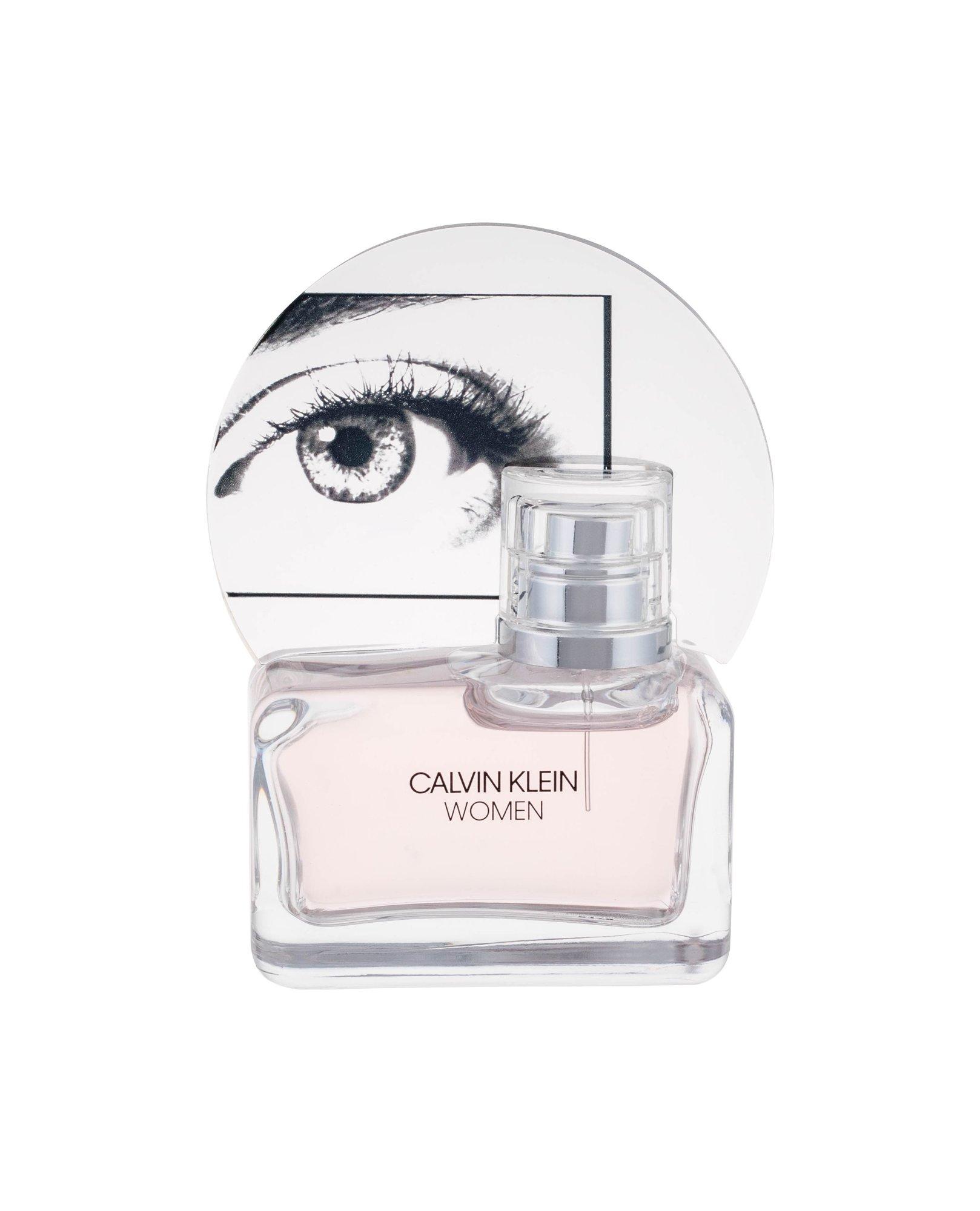 Calvin Klein Calvin Klein Women Eau de Parfum 30ml
