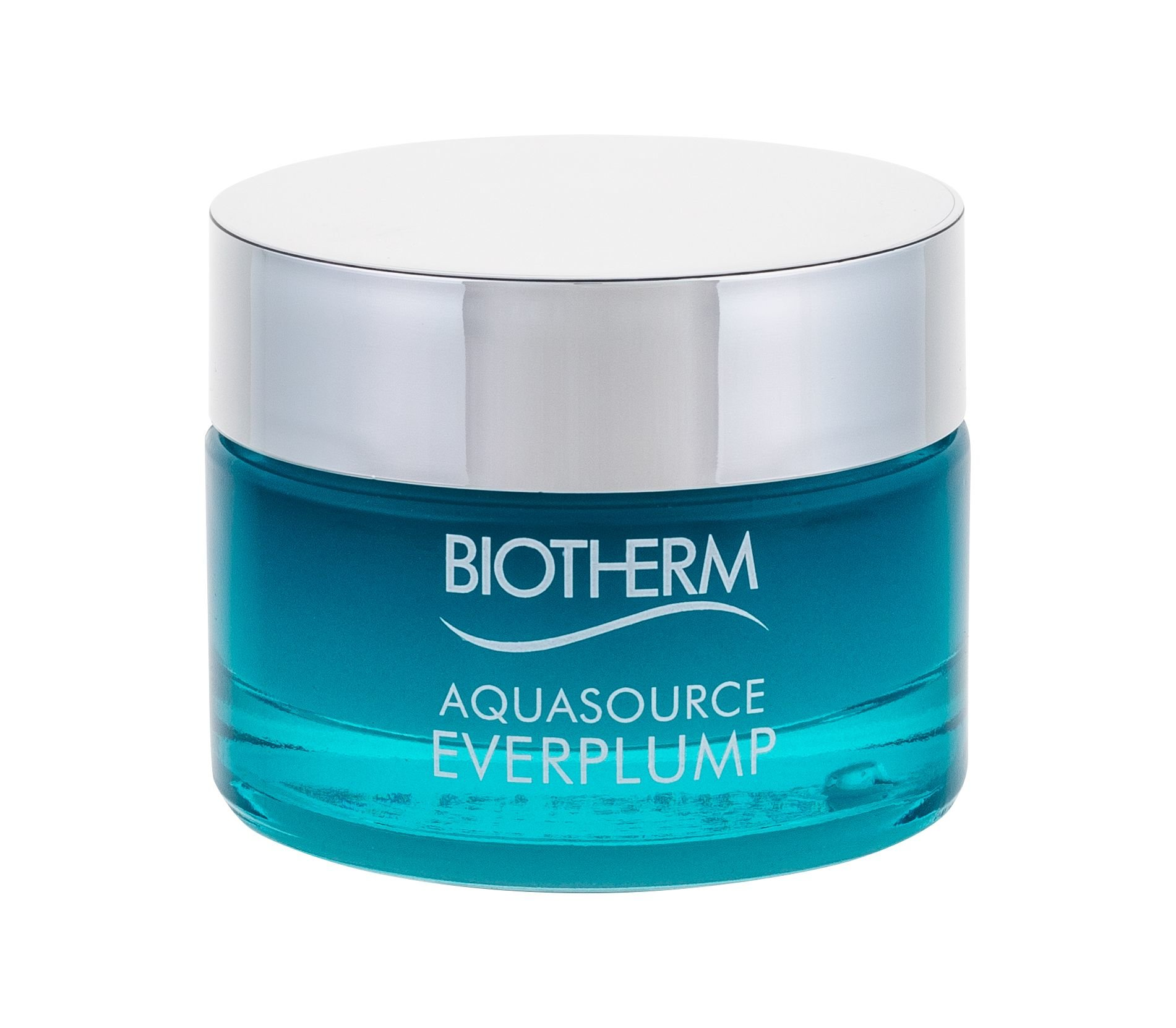 Biotherm Aquasource Facial Gel 50ml