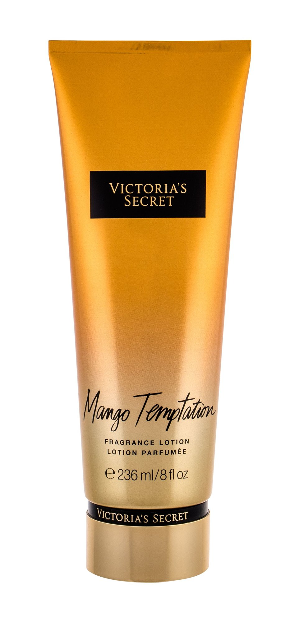Victoria´s Secret Mango Temptation Body Lotion 236ml