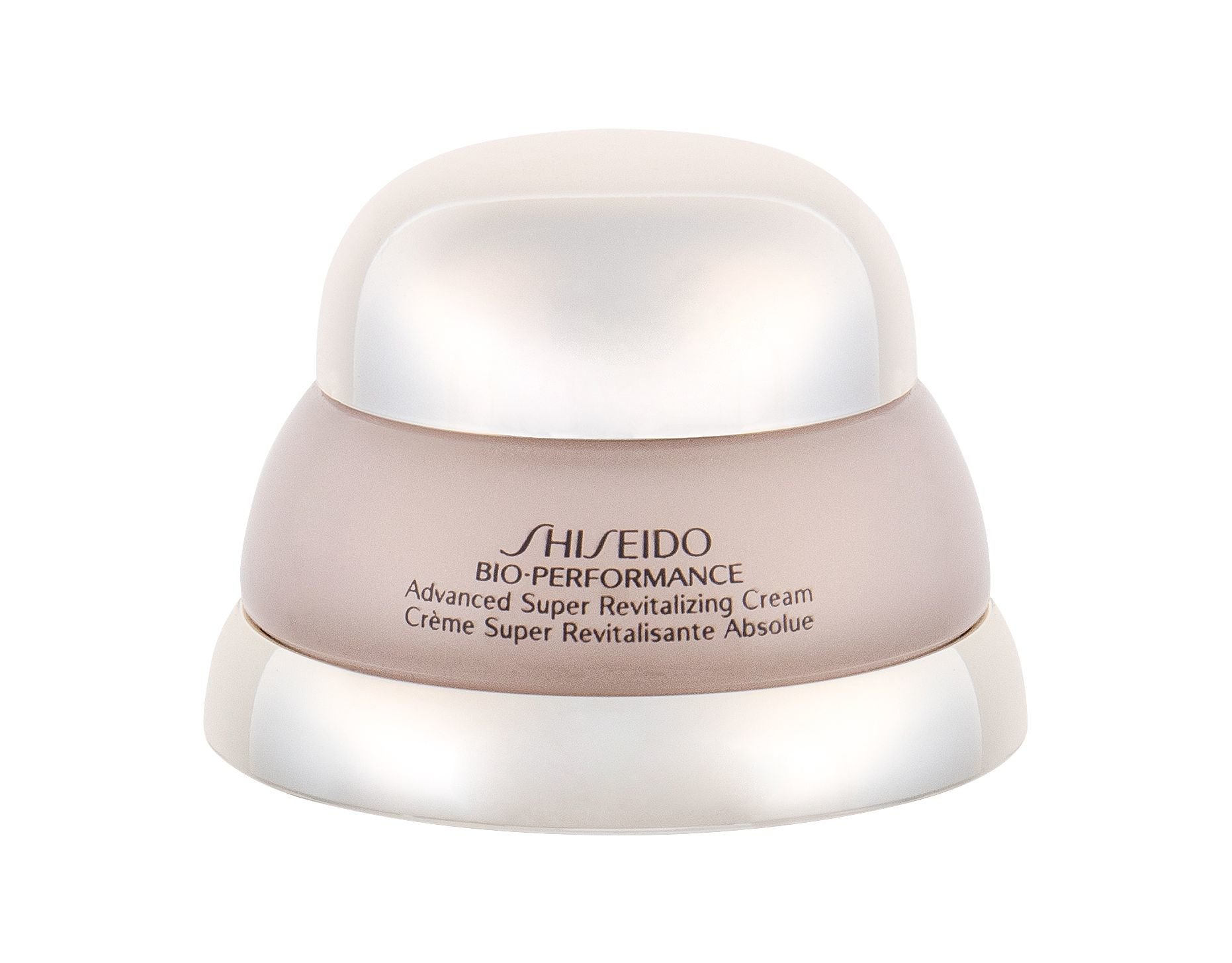 Shiseido Bio-Performance Day Cream 30ml