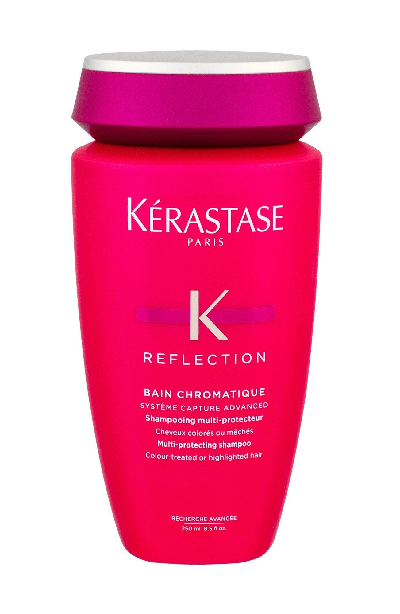 Kérastase Réflection Shampoo 250ml
