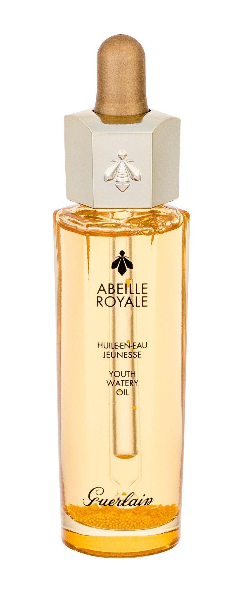 Guerlain Abeille Royale Skin Serum 30ml
