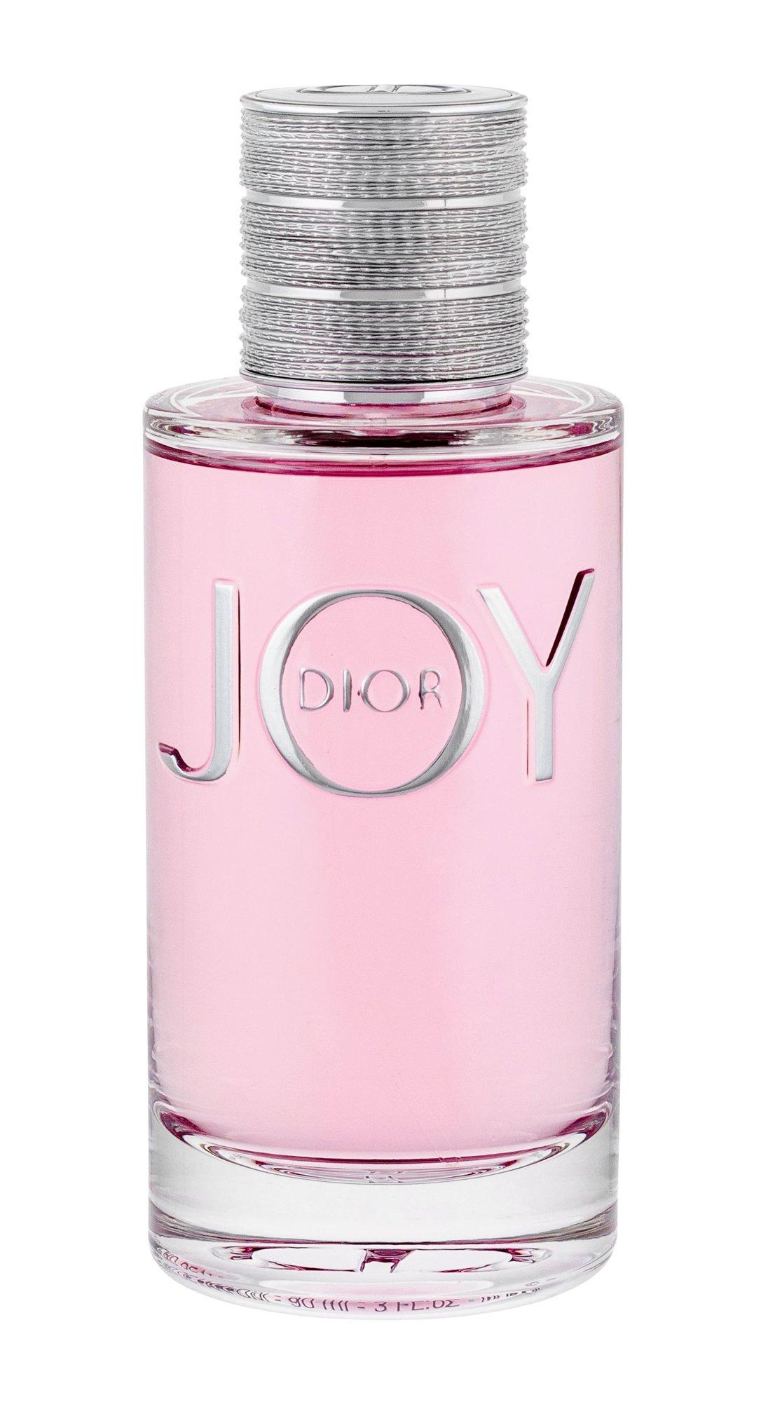 Christian Dior Joy by Dior Eau de Parfum 90ml