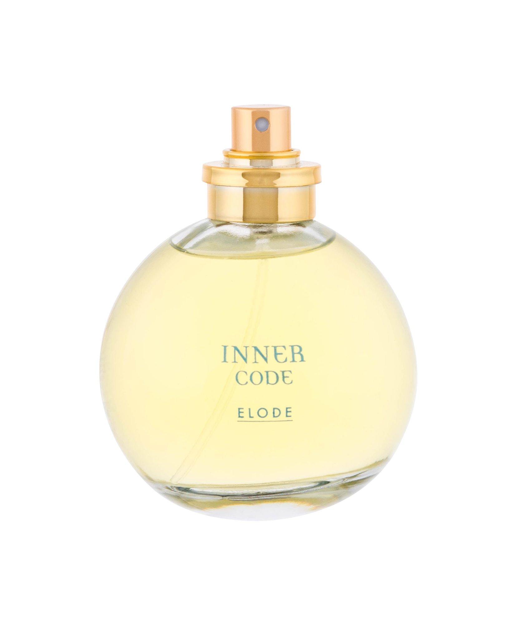 ELODE Inner Code Eau de Parfum 100ml