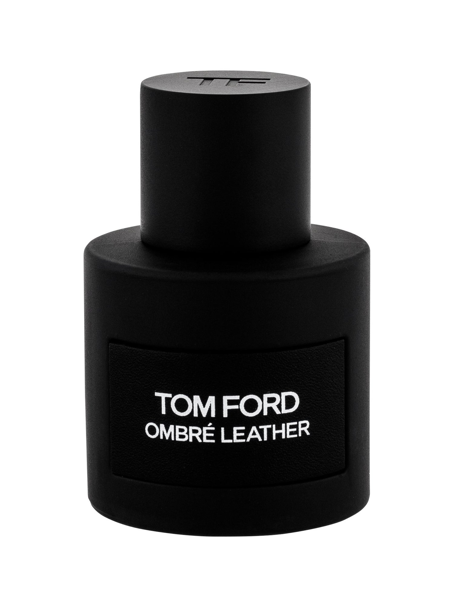 TOM FORD Ombré Leather Eau de Parfum 50ml