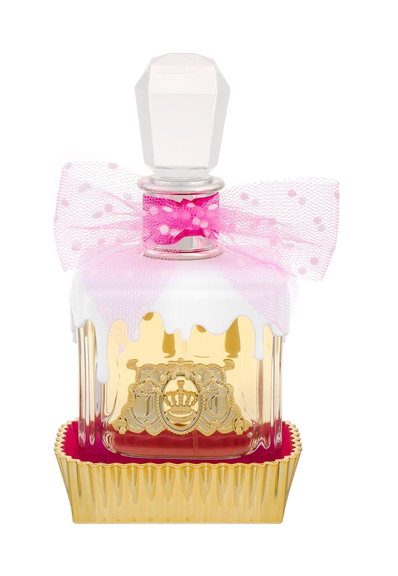 Juicy Couture Viva La Juicy Sucré Eau de Parfum 100ml
