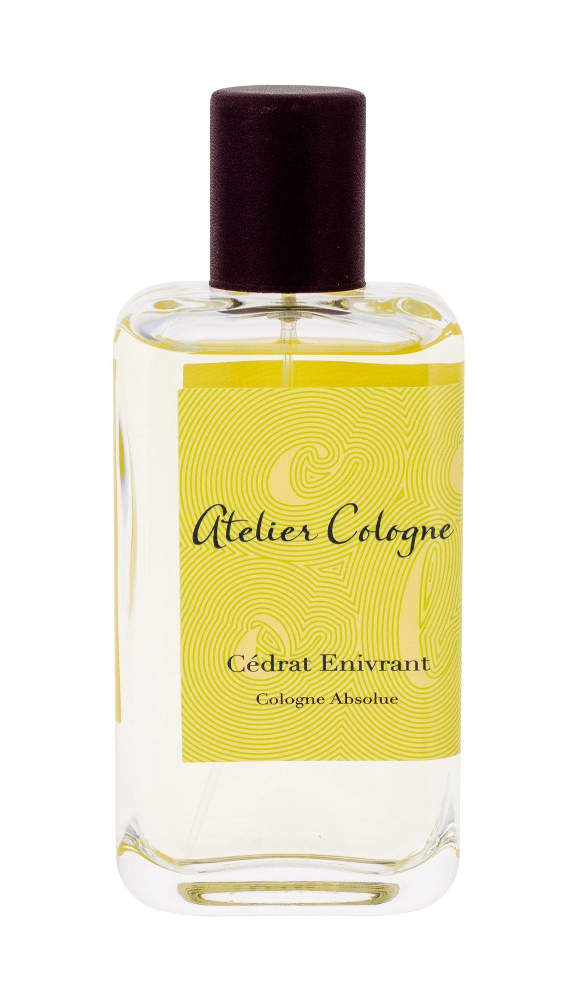 Atelier Cologne Cédrat Enivrant Perfume 100ml