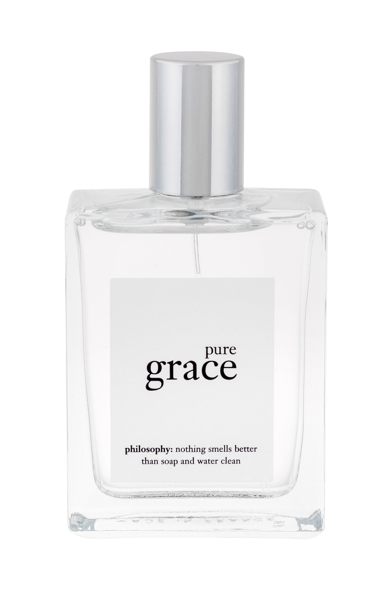 Philosophy Pure Grace Eau de Toilette 60ml