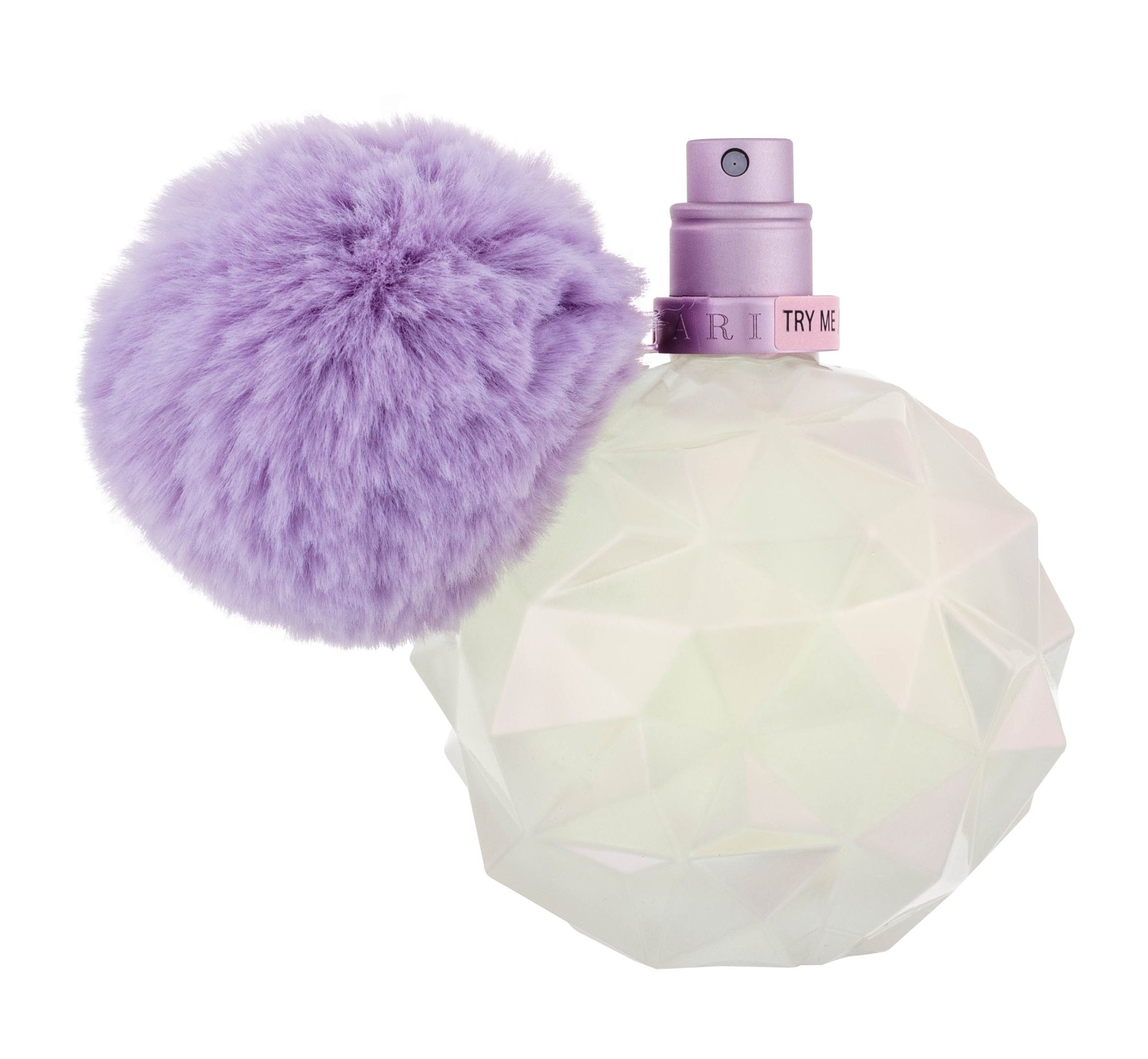 Ariana Grande Moonlight Eau de Parfum 100ml