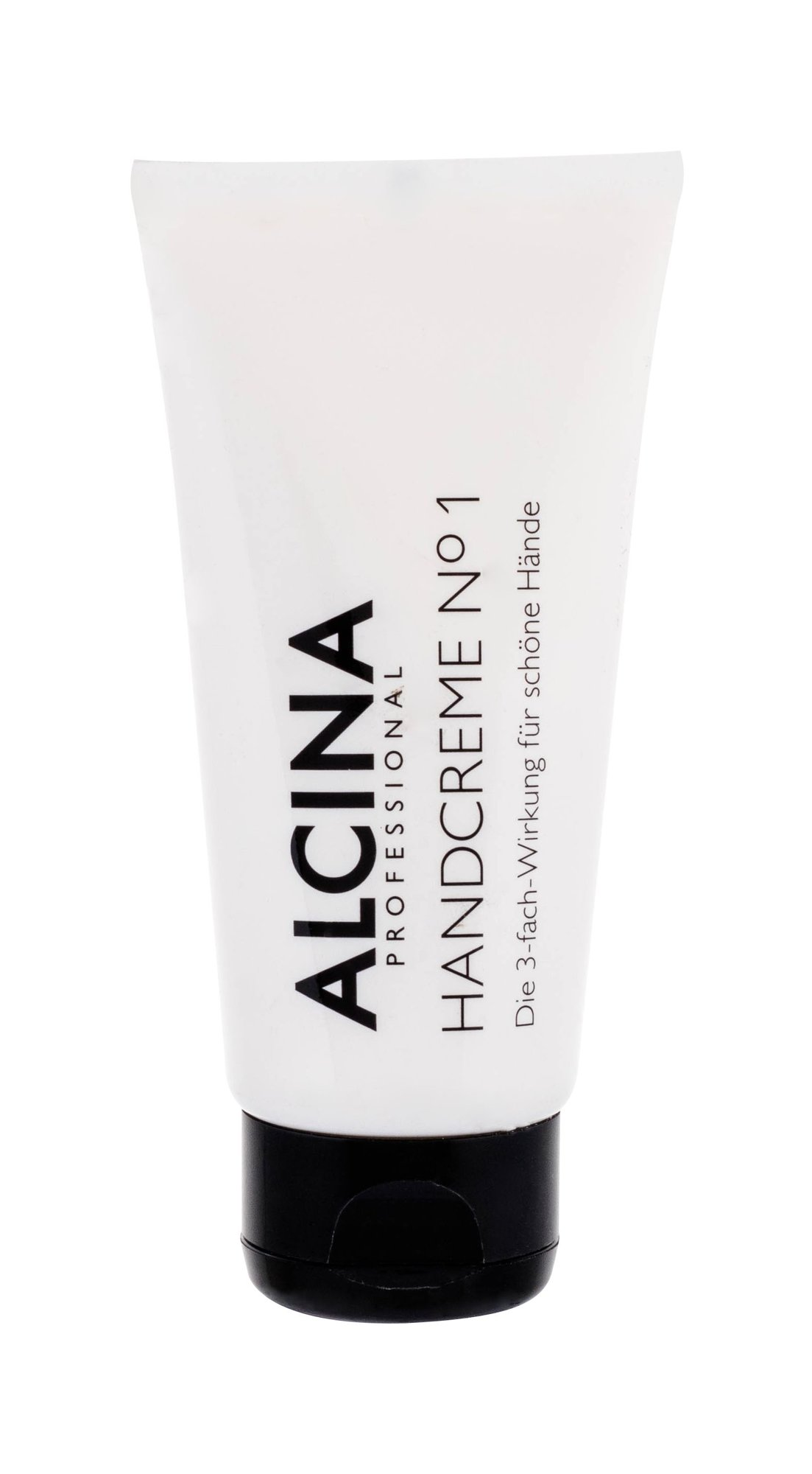 ALCINA N°1 Hand Cream 50ml