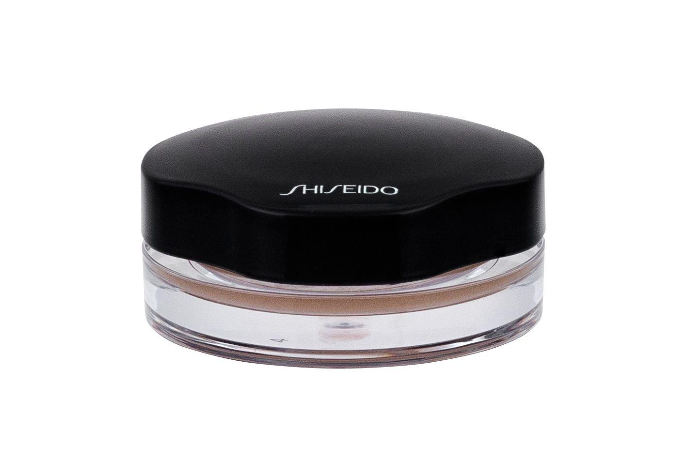 Shiseido Shimmering Cream Eye Color Eye Shadow 6ml BE728