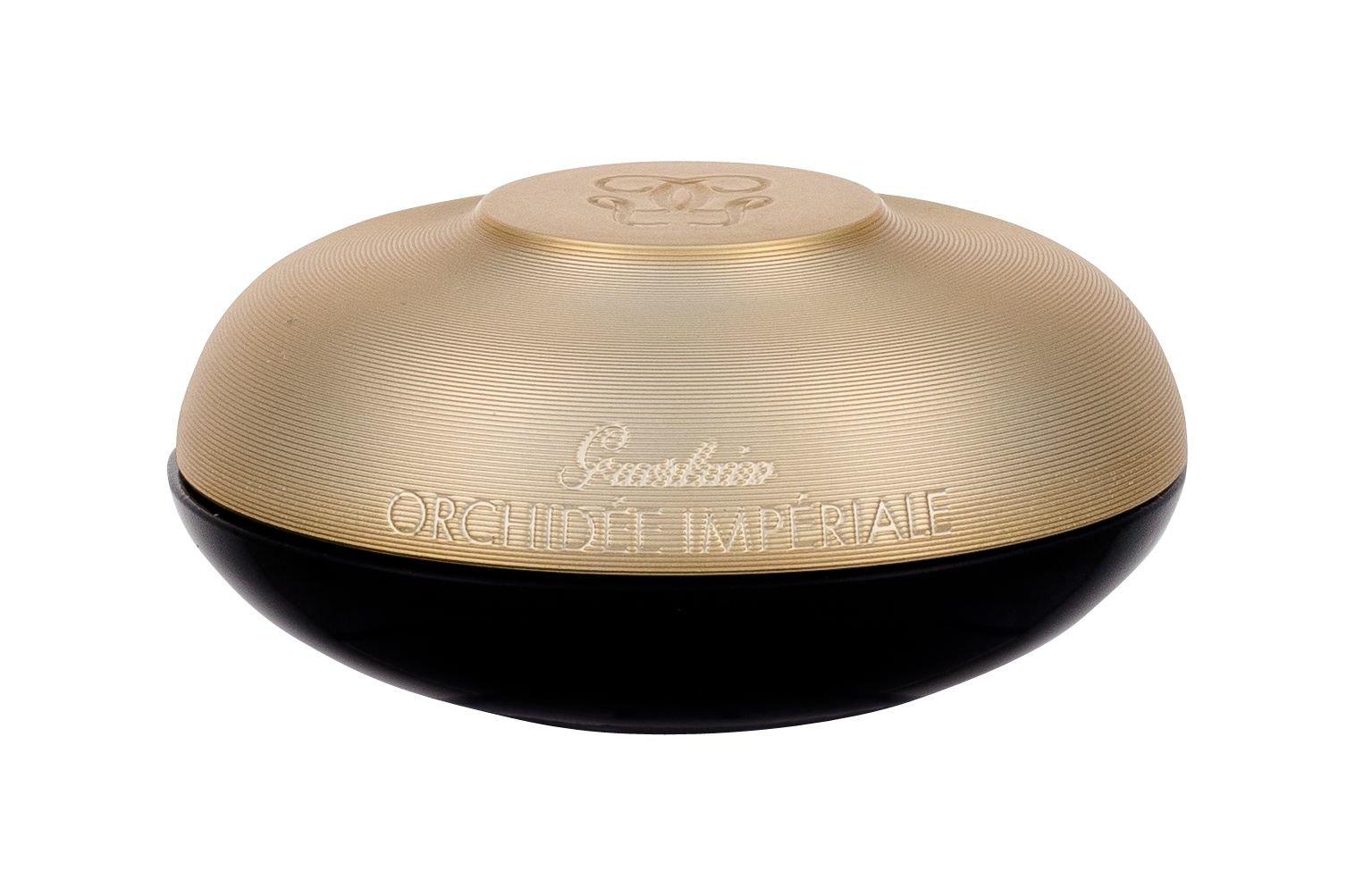 Guerlain Orchidée Impériale Eye Cream 15ml