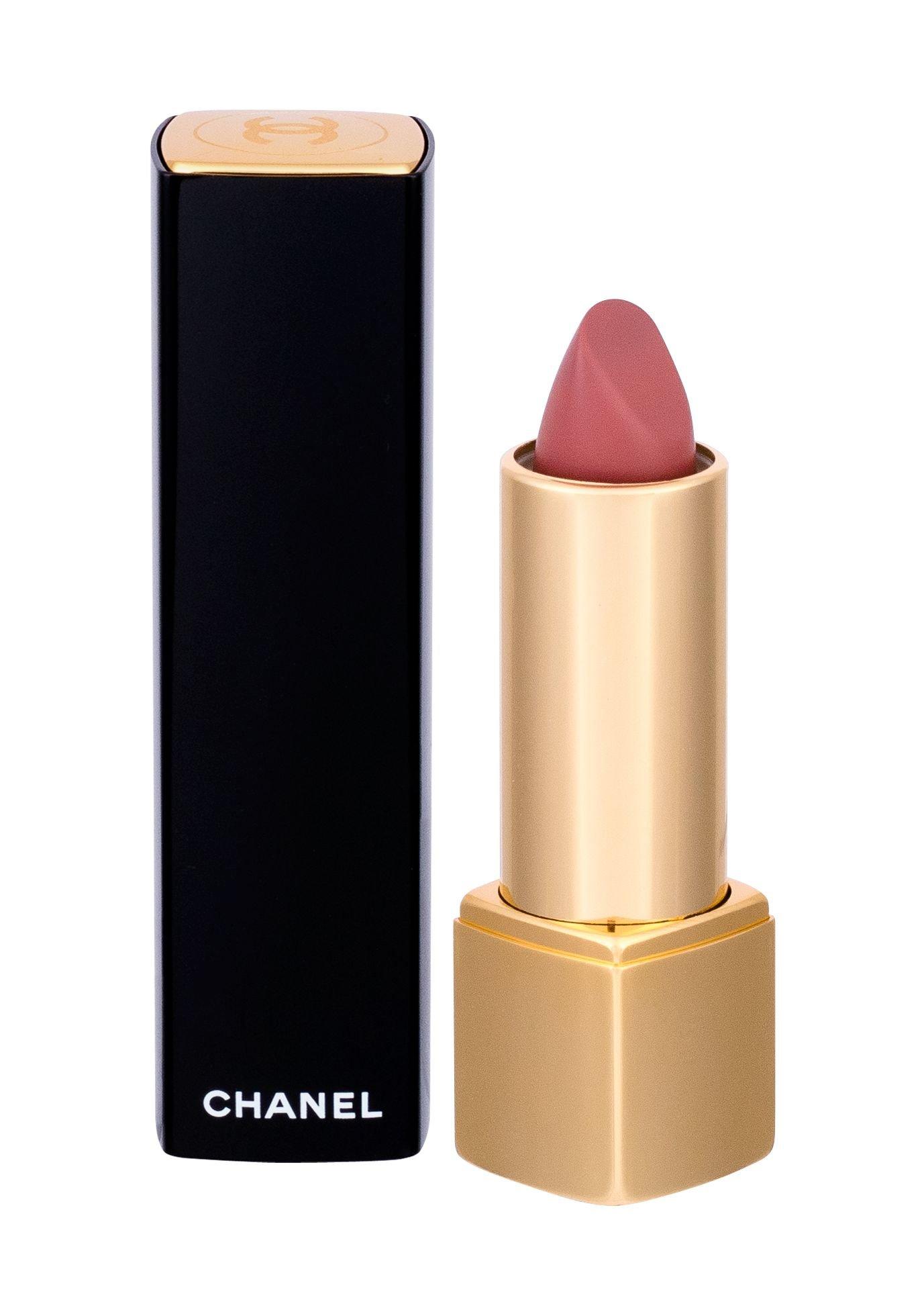 Chanel Rouge Allure Lipstick 3,5ml 62 Libre