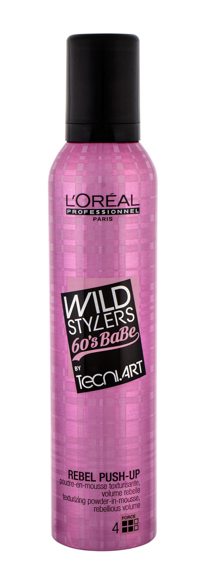 L´Oréal Professionnel Tecni.Art Hair Volume 250ml