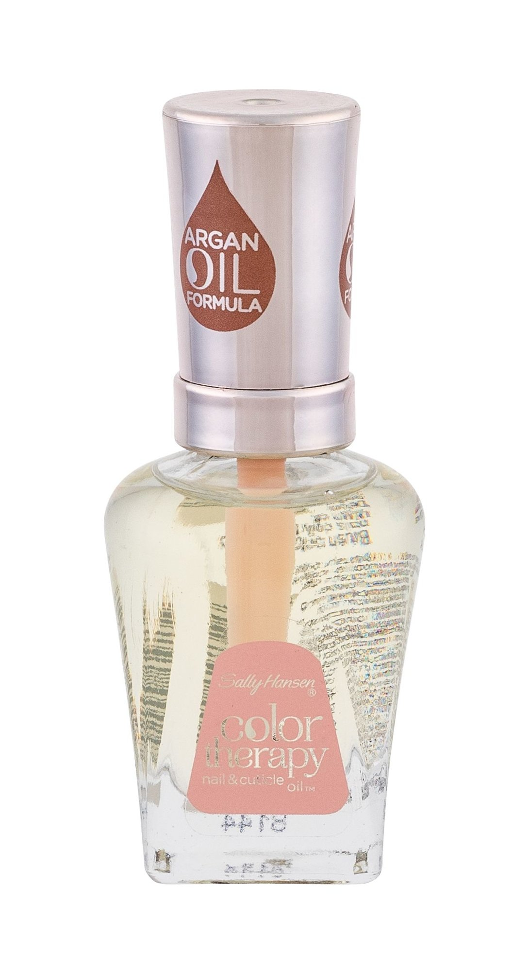 Sally Hansen Color Therapy Nail Care 14,7ml 005 Oil