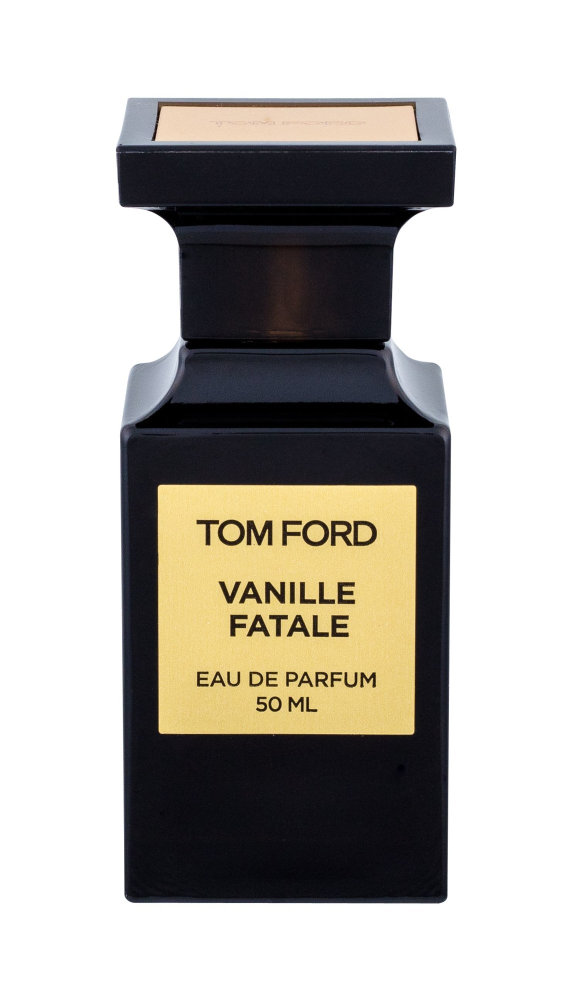 TOM FORD Vanille Fatale Eau de Parfum 50ml