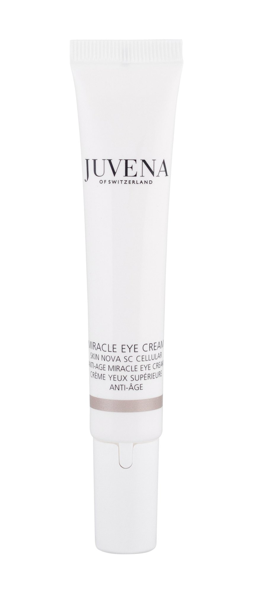 Juvena Skin Specialist Eye Cream 20ml