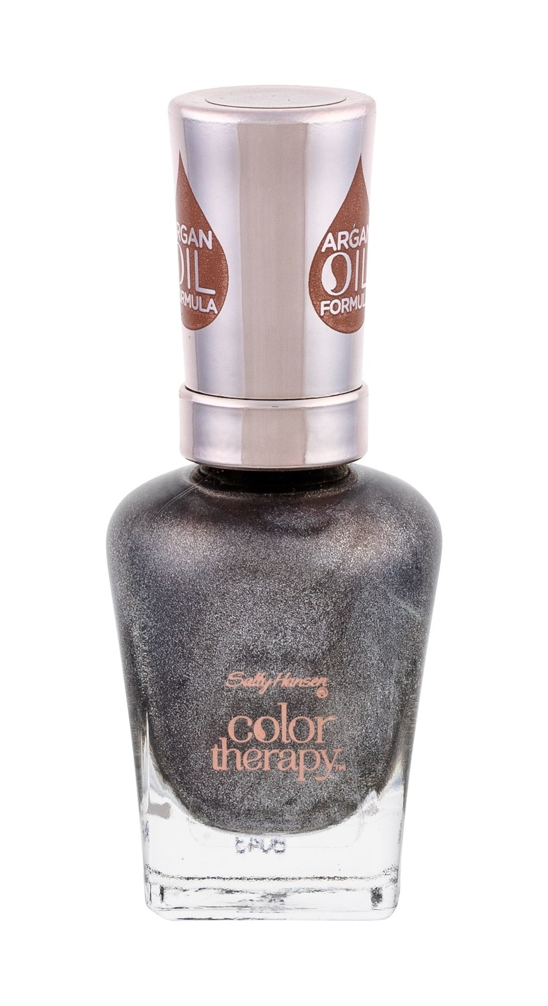 Sally Hansen Color Therapy Nail Polish 14,7ml 142 In My Element