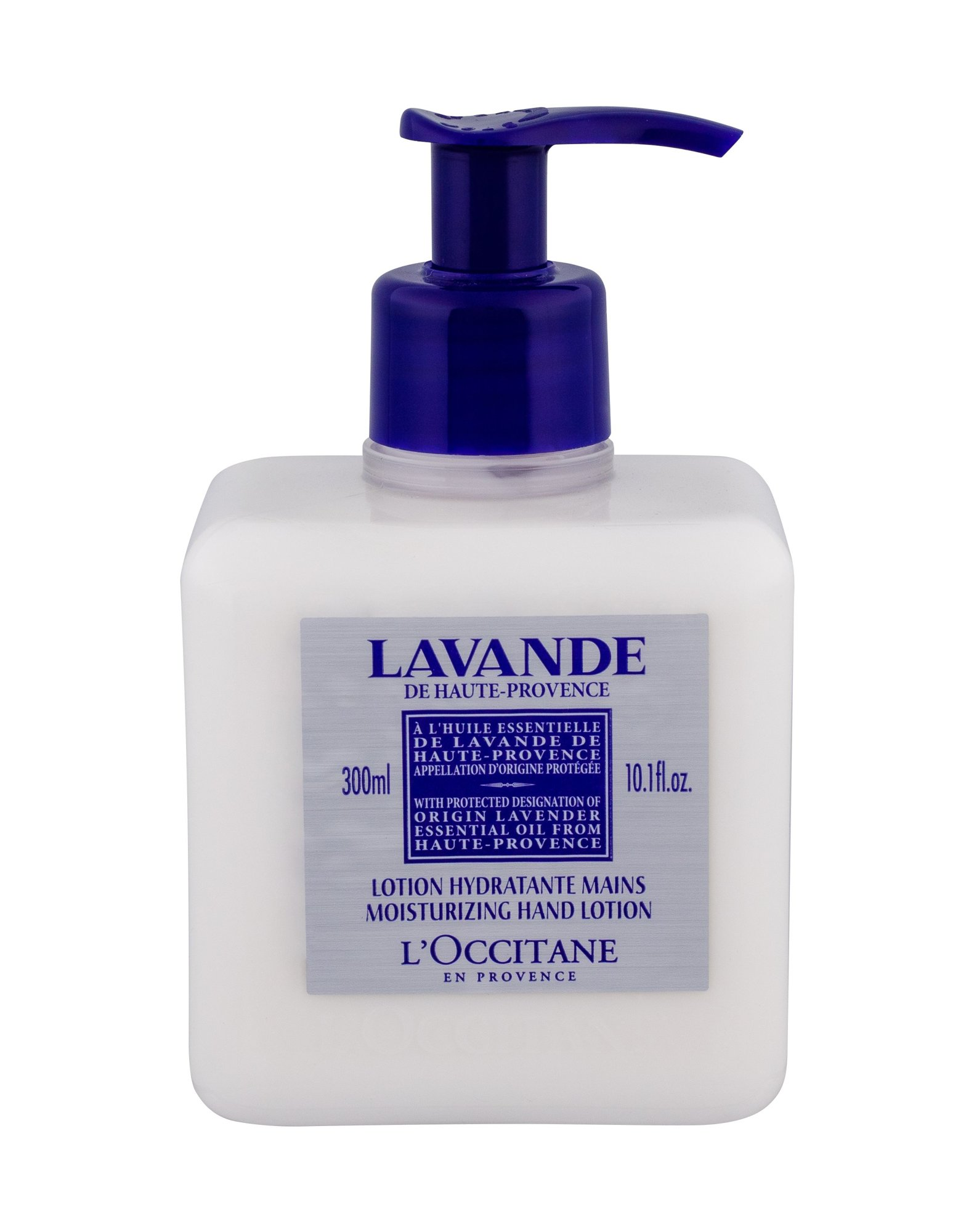 L´Occitane Lavender Hand Cream 300ml