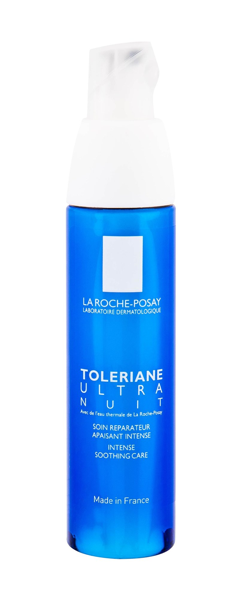 La Roche-Posay Toleriane Night Skin Cream 40ml  Ultra