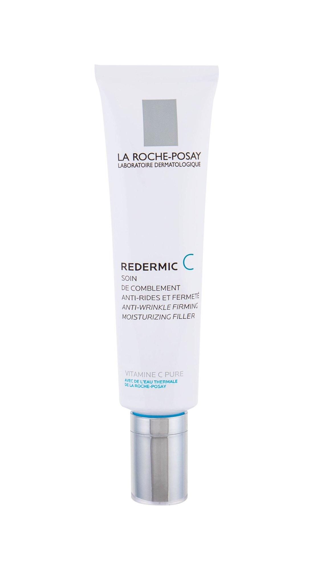 La Roche-Posay Redermic C Day Cream 40ml