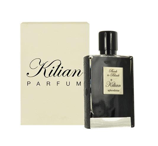 By Kilian The Cellars Eau de Parfum 50ml  Back to Black