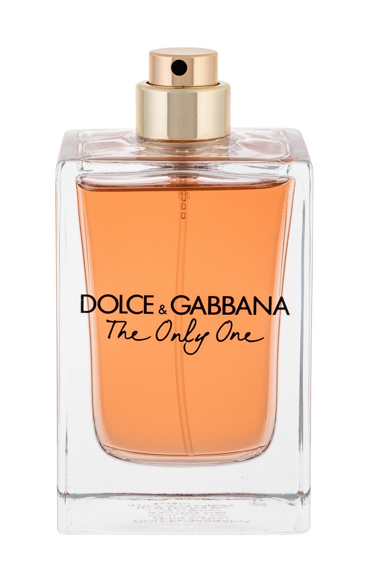 Dolce&Gabbana The Only One Eau de Parfum 100ml