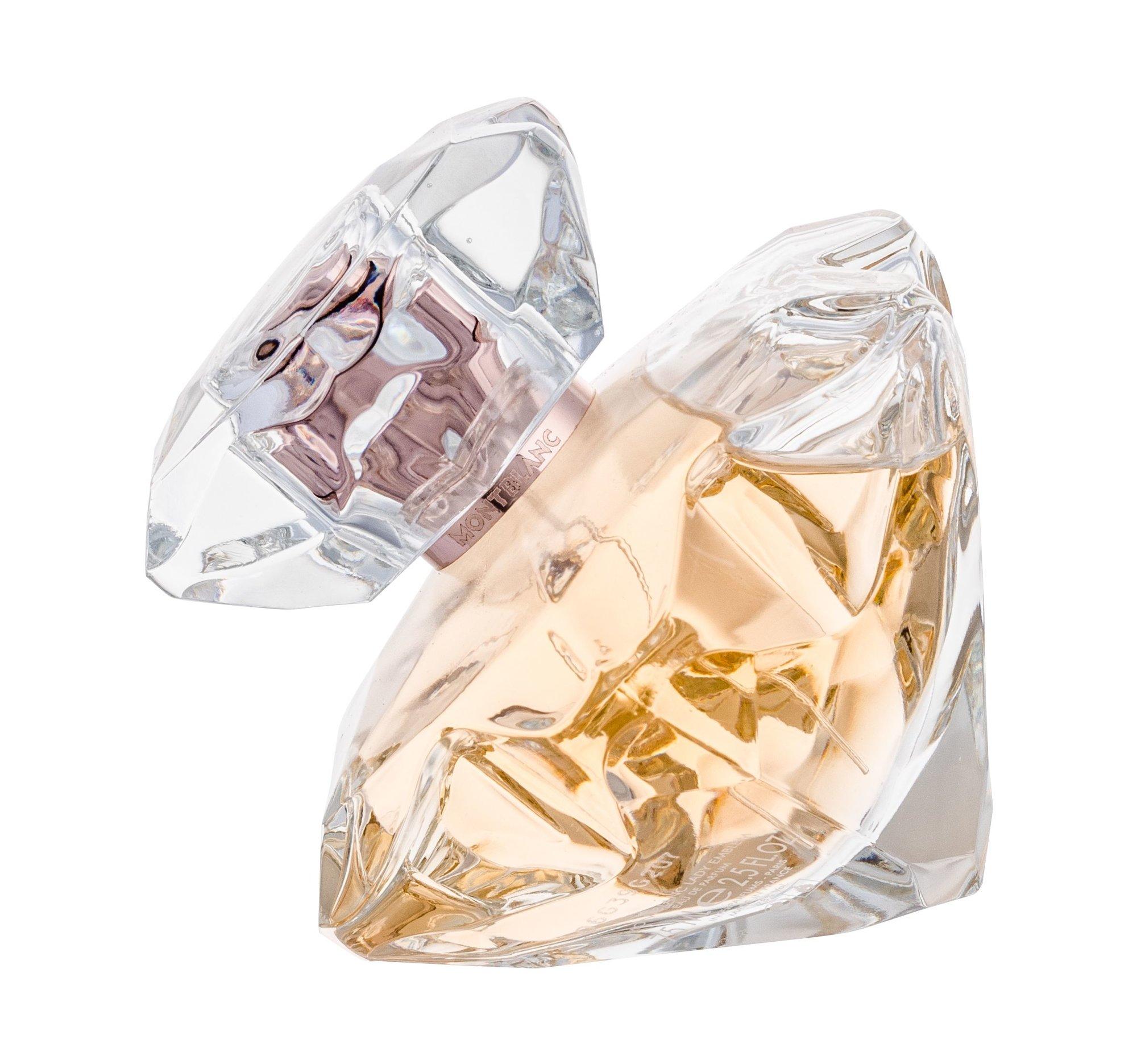 Montblanc Lady Emblem Eau de Parfum 75ml