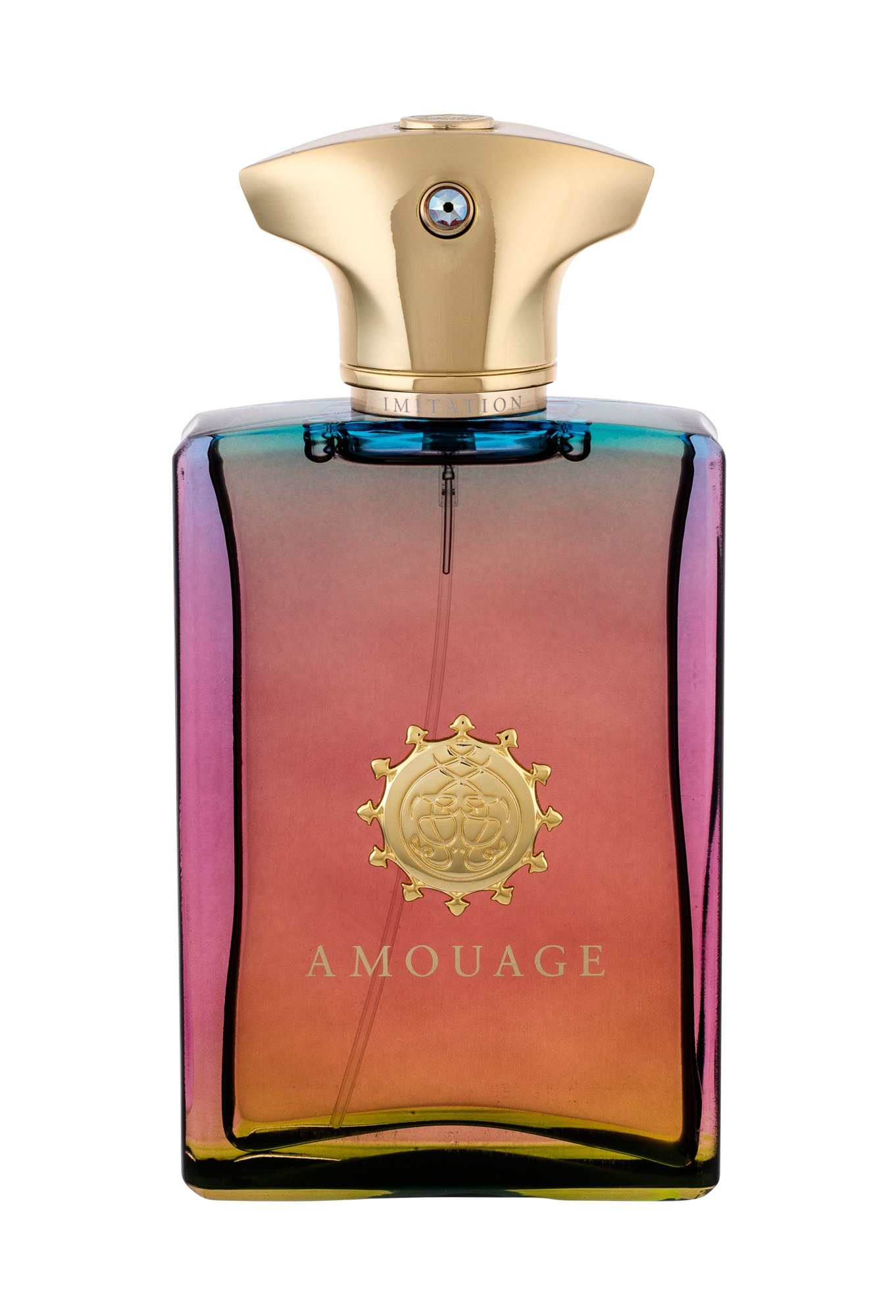 Amouage Imitation Eau de Parfum 100ml  For Men